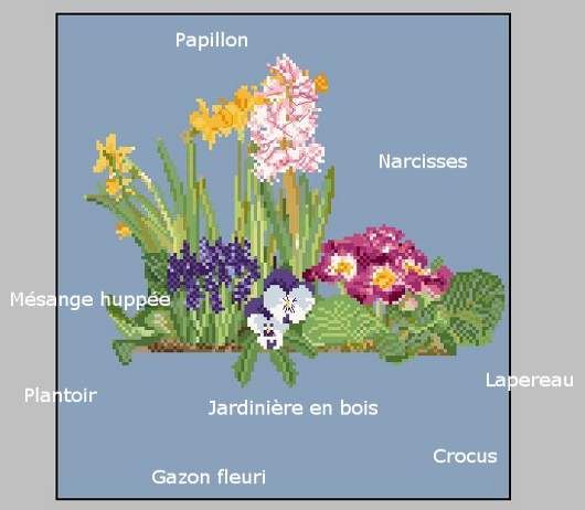 https://i1.wp.com/sd-5.archive-host.com/membres/images/164353825412355948/jardiniere_projet.JPG