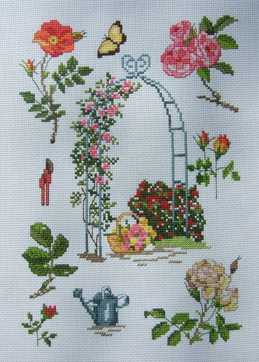 https://i1.wp.com/sd-5.archive-host.com/membres/images/164353825412355948/jardins_de_roses_termine.JPG
