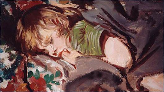 https://i1.wp.com/sd-5.archive-host.com/membres/images/164353825412355948/lg_child_asleep.jpg