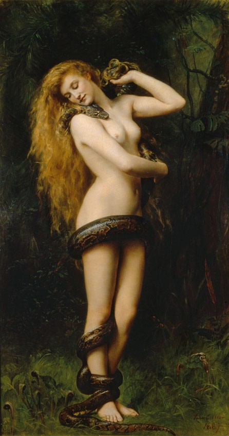 https://i1.wp.com/sd-5.archive-host.com/membres/images/164353825412355948/lilith_john_collier_painting.jpg