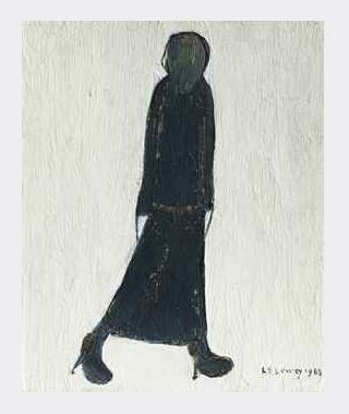 https://i1.wp.com/sd-5.archive-host.com/membres/images/164353825412355948/lowry.JPG