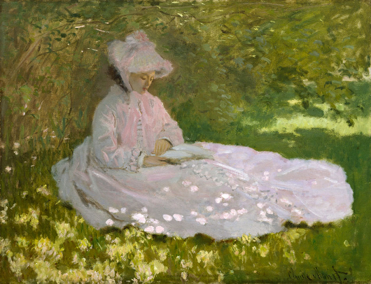 https://i1.wp.com/sd-5.archive-host.com/membres/images/164353825412355948/monet_springtime.jpg