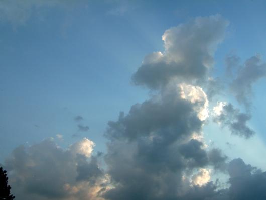 https://i1.wp.com/sd-5.archive-host.com/membres/images/164353825412355948/nuages_2014_5.JPG