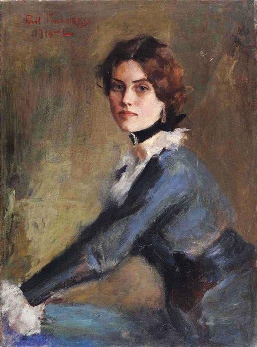 https://i1.wp.com/sd-5.archive-host.com/membres/images/164353825412355948/portrait_femme.jpg