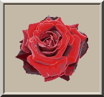 https://i1.wp.com/sd-5.archive-host.com/membres/images/164353825412355948/portrait_rose_3.JPG