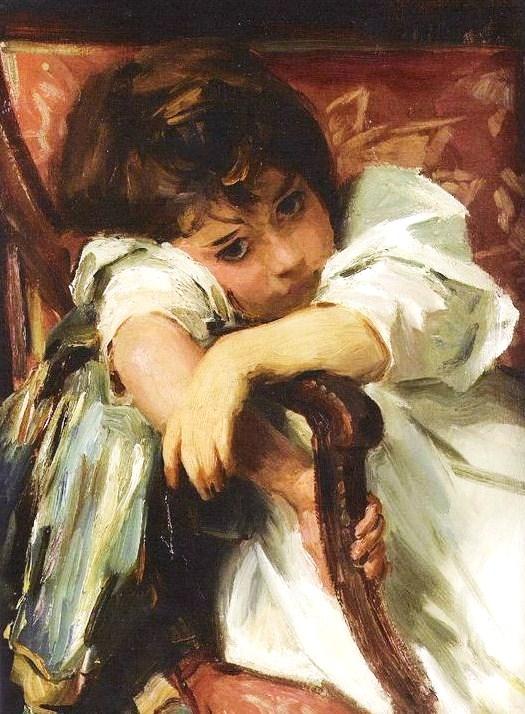 https://i1.wp.com/sd-5.archive-host.com/membres/images/164353825412355948/sargent_portrait_of_a_child.jpg