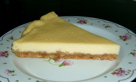 https://i1.wp.com/sd-5.archive-host.com/membres/images/164353825412355948/tarte_fromage_blanc.JPG