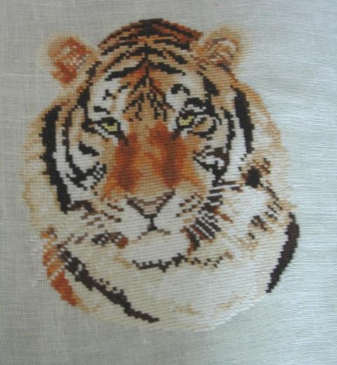 https://i1.wp.com/sd-5.archive-host.com/membres/images/164353825412355948/tigre_orbis_pictura.jpg