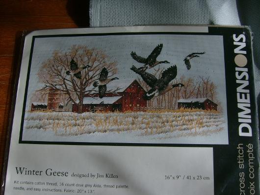 https://i1.wp.com/sd-5.archive-host.com/membres/images/164353825412355948/winter_geese_modele.JPG
