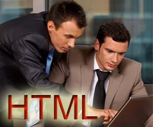 Как вставлять рисунки и фото на сайт - Верстка HTML / CSS