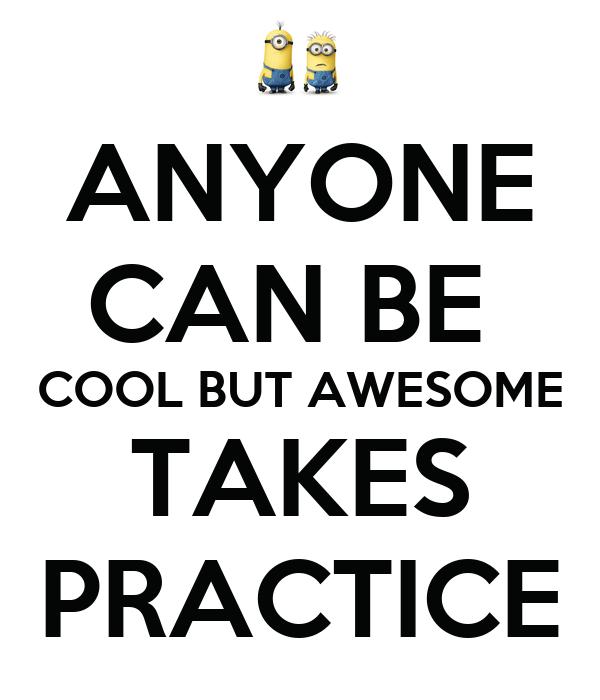 Keep Calm And Hang T Shirts