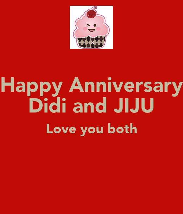 Happy Birthday Didi Quotes