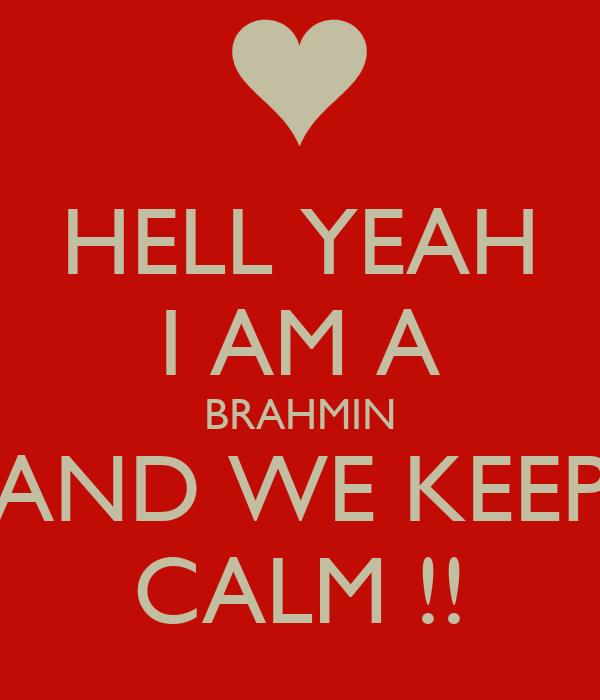 Brahmins,Image.png