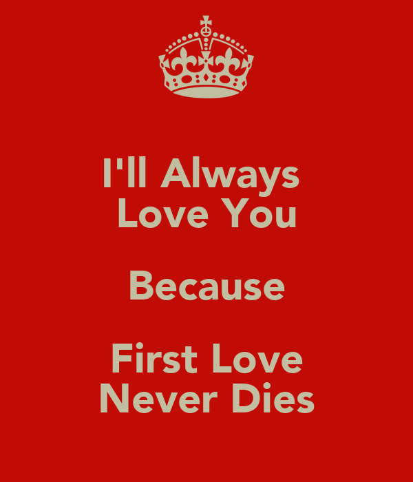 Always Love You Quotes: Ill Always Love You Quotes Pinterest