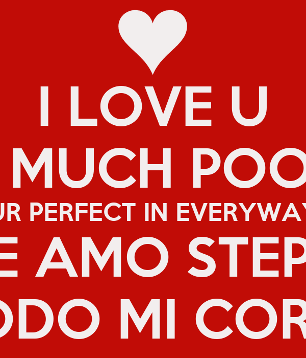 I Love You Very Much Quotes Her