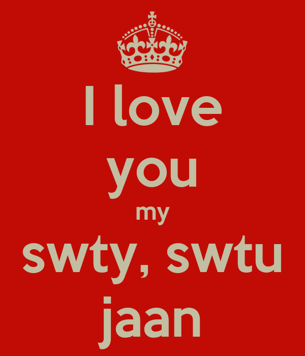 I Love You Jaan Wallpaper Holidays Oo Images Of Sorry Sc