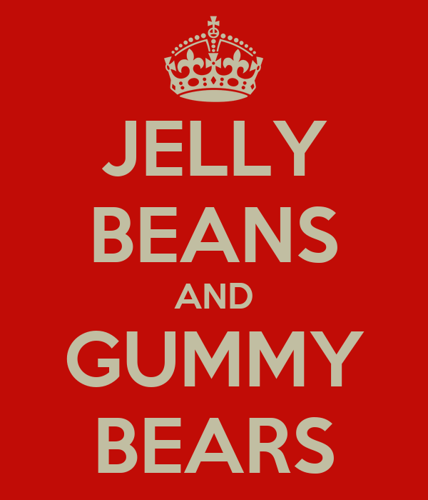 https://i1.wp.com/sd.keepcalm-o-matic.co.uk/i/jelly-beans-and-gummy-bears.png?w=640