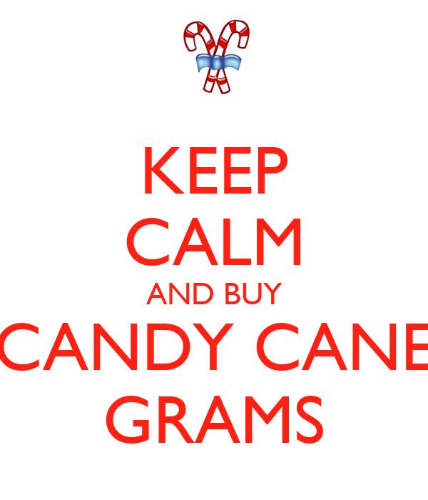 Valentine candy gram template for work maxwellsz