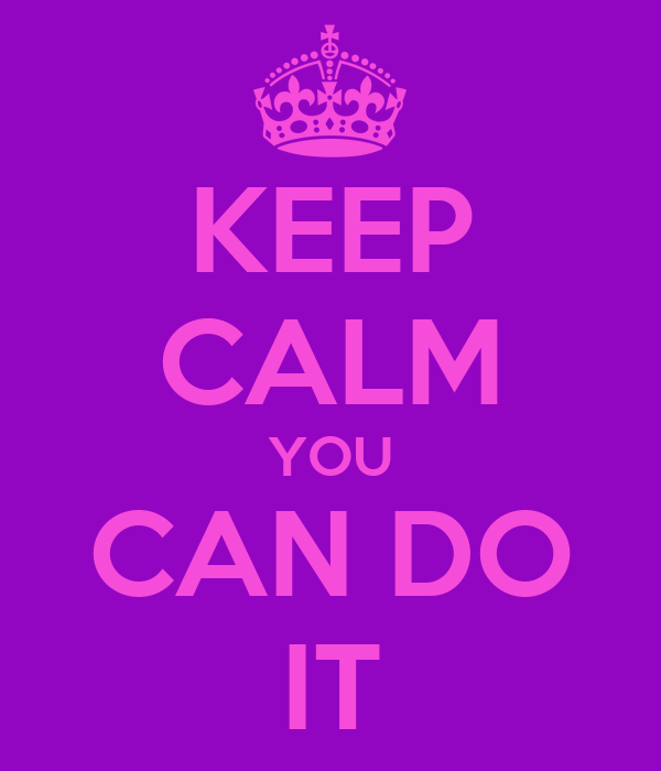 Keep Calm And Go Aggies