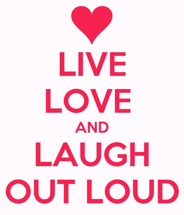 Laugh Out Loud Pics