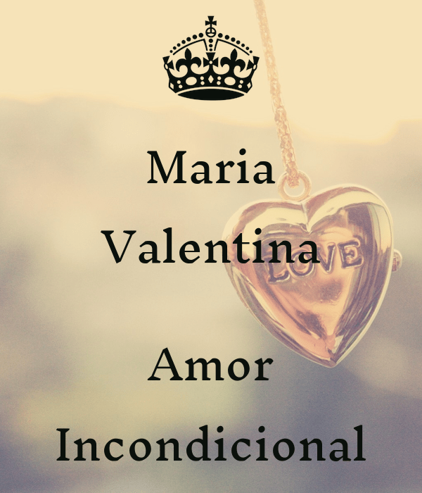 Poster do filme Amor Incondicional