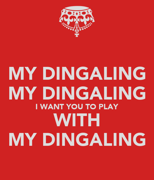 Image result for democrats play with their ding-ling
