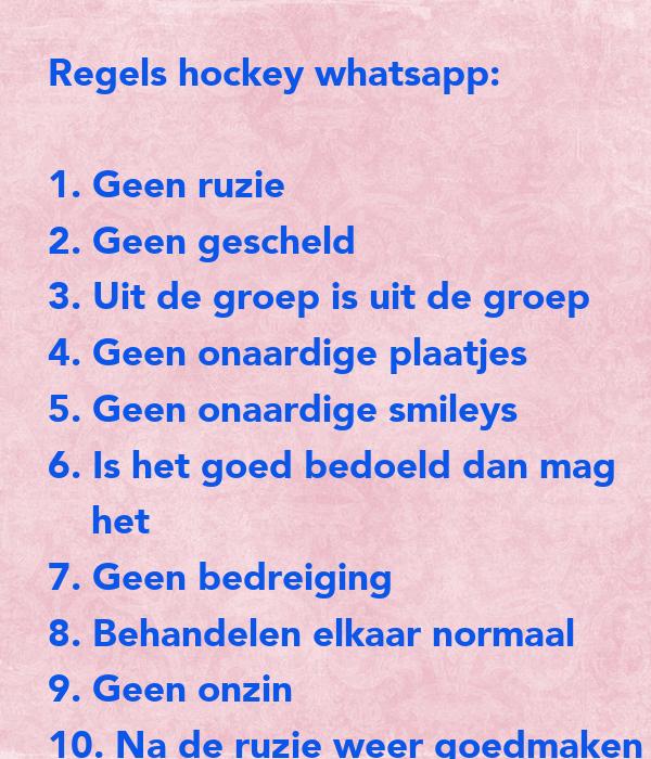 Hockey Sweatshirts Men