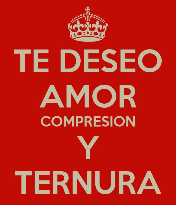 Poster do filme Com Amor e Ternura