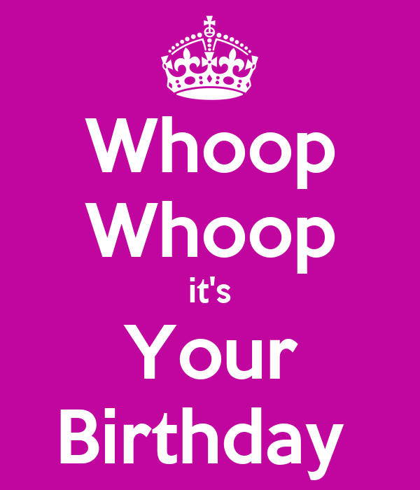 Birthday Cards For Facebook Wall
