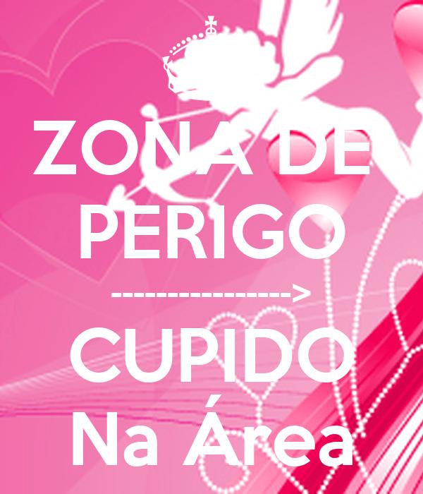 Poster do filme Jovens em Zona de Perigo