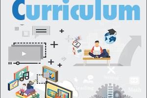 Renewed Curriculum