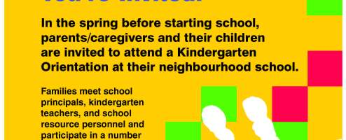 Early Learners (0-5 years)