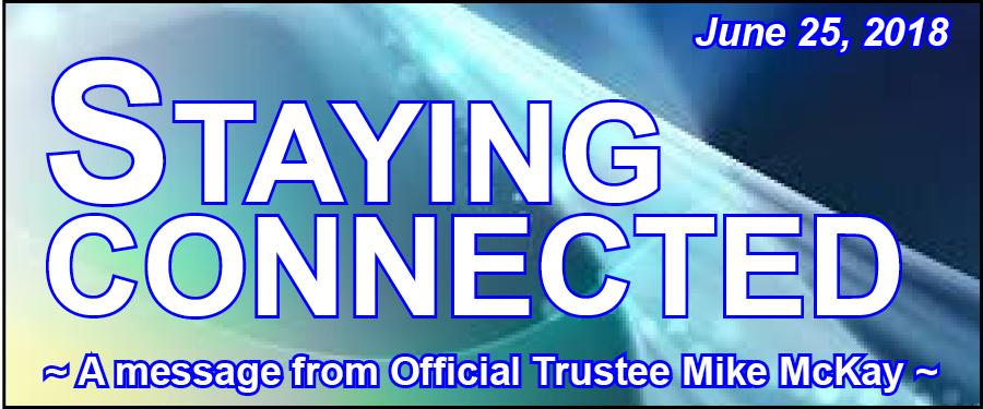 stayingconnectedjune