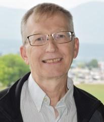2018 Bruce Hunt
