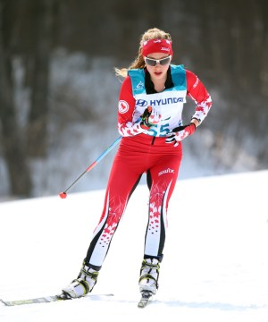 PyeongChang-Natalie-Wilkie-Cross-Country-12mar2018159773-copy