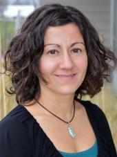 Amanda Krebs
