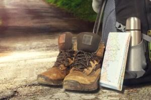 Werkboeken scouts & pathfinders nu beschikbaar
