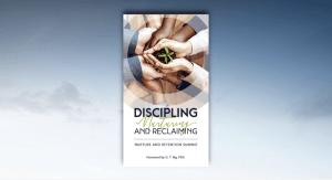 Adventist Church release new book based on Nurture and Retention Summit
