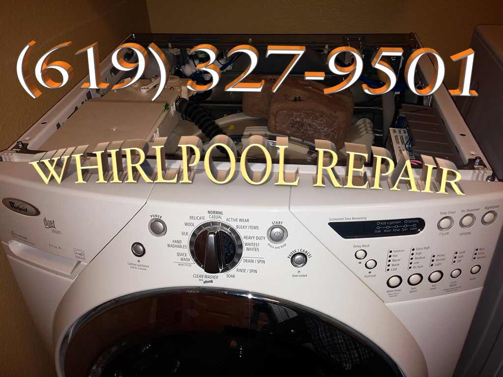 Pressure Switch Ge Washer Machine Wiring Diagram Whse5240d1ww