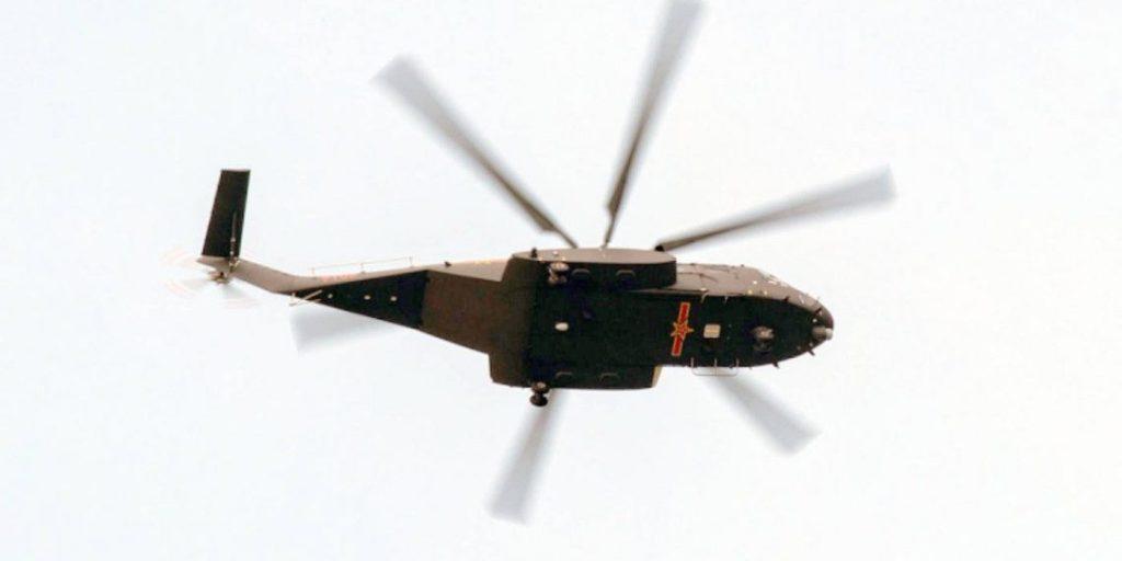 Dw9aMBVU8AAL1eS-1140x570.jpg