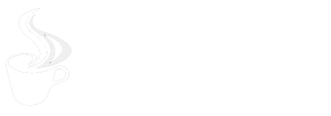 SD Bells Logo