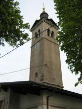 Šentviška_gora19