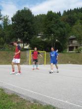 Turnir Breginj 2009 (4+1)_30