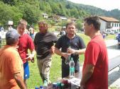 Turnir Breginj 2009 (4+1)_42