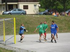 Turnir Breginj 2009 (4+1)_52
