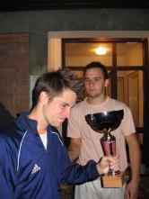 Turnir Breginj 2009 (4+1)_76