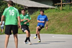 Turnir 2010_11