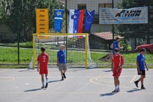 Turnir 2010_23