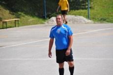 Turnir 2010_44