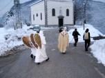 sv. Miklavž_3